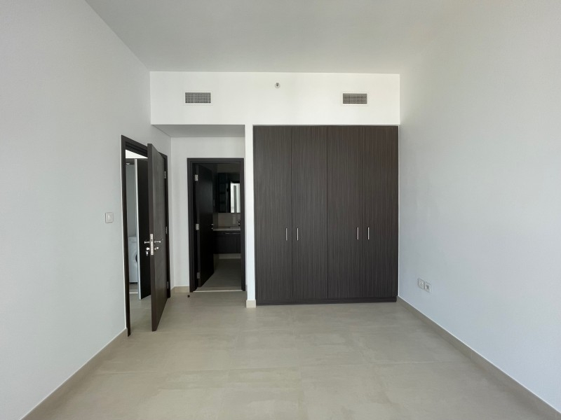 1 Bedroom Apartment For Rent in  Downtown Views II,  Downtown Dubai   5