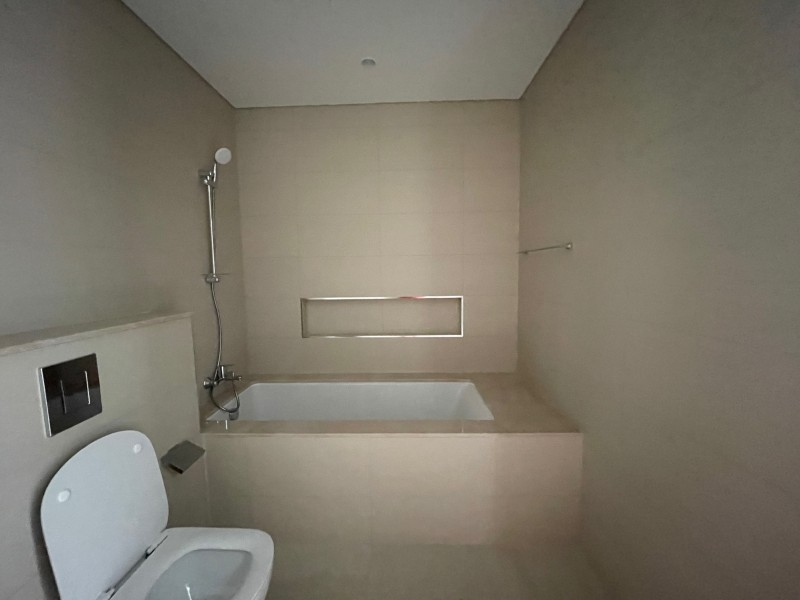 1 Bedroom Apartment For Rent in  Downtown Views II,  Downtown Dubai   6