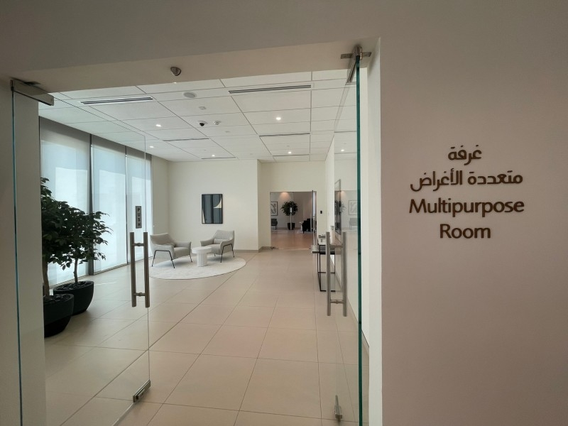 1 Bedroom Apartment For Rent in  Downtown Views II,  Downtown Dubai   10