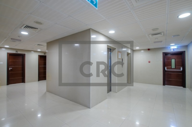 office for rent in internet city, @4   7