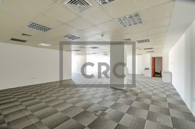 office for rent in internet city, @4   4