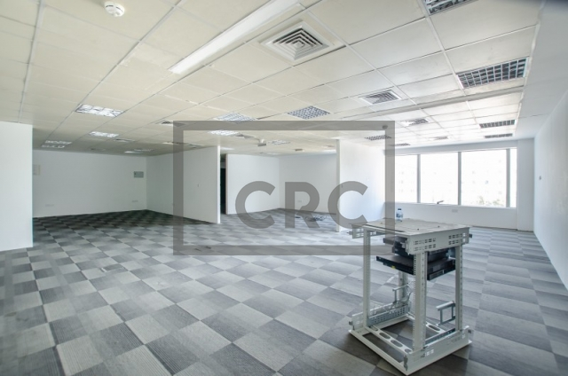 office for rent in internet city, @4   1