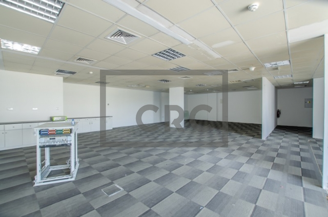 office for rent in internet city, @4   2