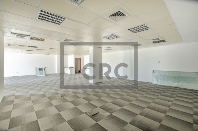 office for rent in internet city, @4   6