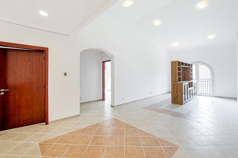 5 Bedroom Villa For Sale in  Family Villas,  Green Community   7