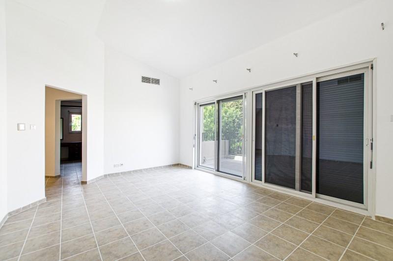 5 Bedroom Villa For Sale in  Family Villas,  Green Community   10