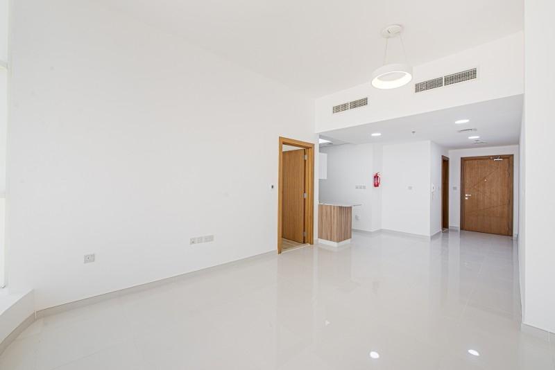 1 Bedroom Apartment For Rent in  Burj Alkhair Dubai,  Al Barsha | 1