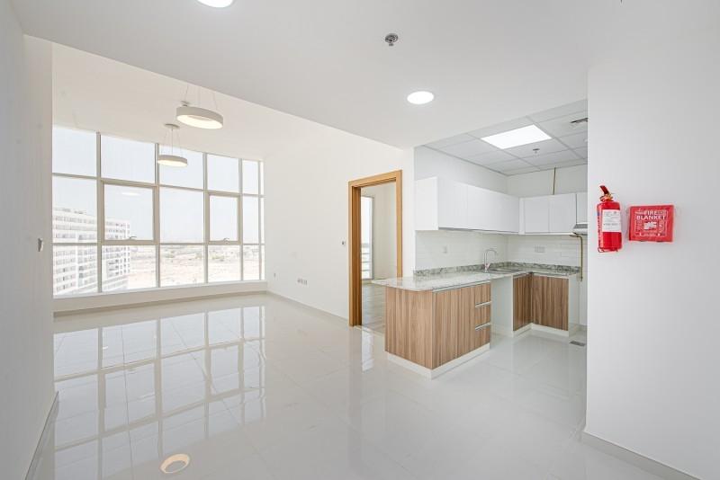 1 Bedroom Apartment For Rent in  Burj Alkhair Dubai,  Al Barsha | 0