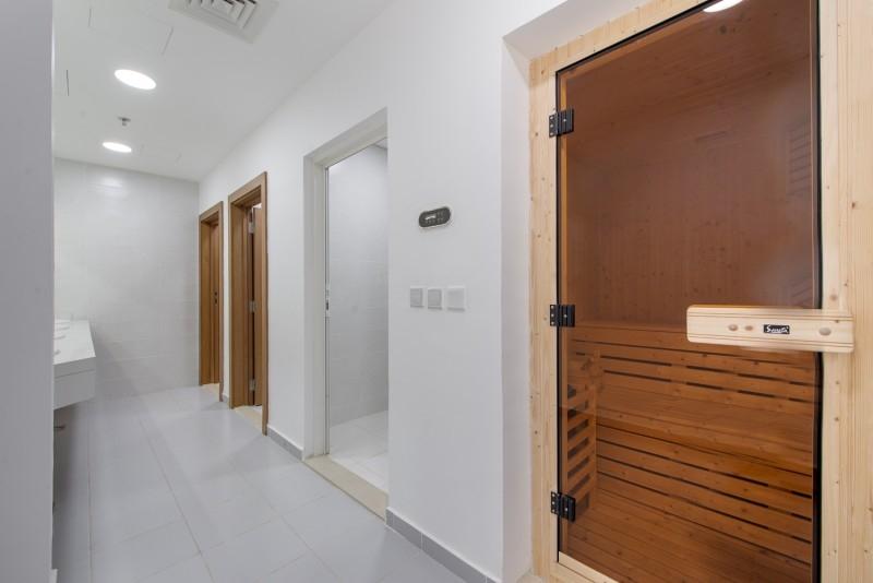 1 Bedroom Apartment For Rent in  Burj Alkhair Dubai,  Al Barsha | 10