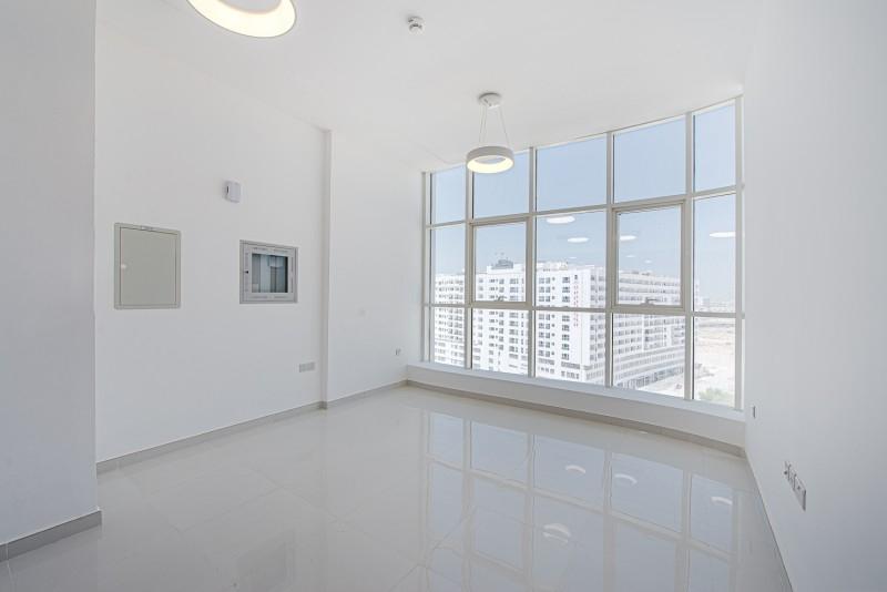 1 Bedroom Apartment For Rent in  Burj Alkhair Dubai,  Al Barsha | 2