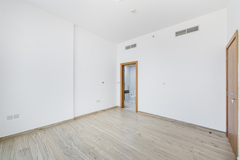 1 Bedroom Apartment For Rent in  Burj Alkhair Dubai,  Al Barsha | 3