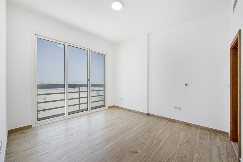 1 Bedroom Apartment For Rent in  Burj Alkhair Dubai,  Al Barsha | 4