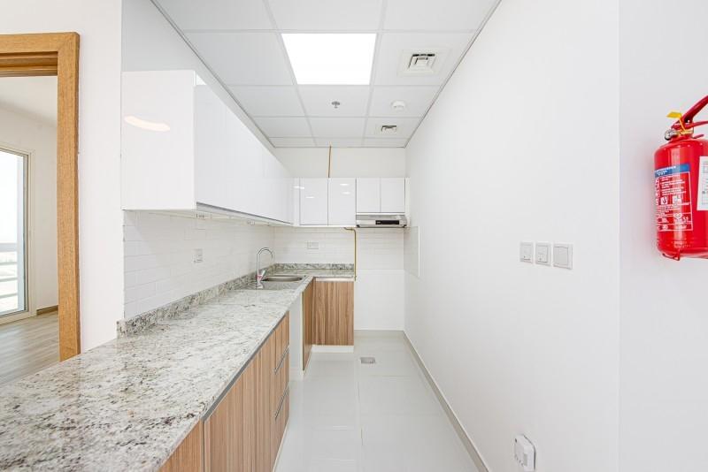 1 Bedroom Apartment For Rent in  Burj Alkhair Dubai,  Al Barsha | 5
