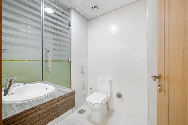 1 Bedroom Apartment For Rent in  Burj Alkhair Dubai,  Al Barsha | 7