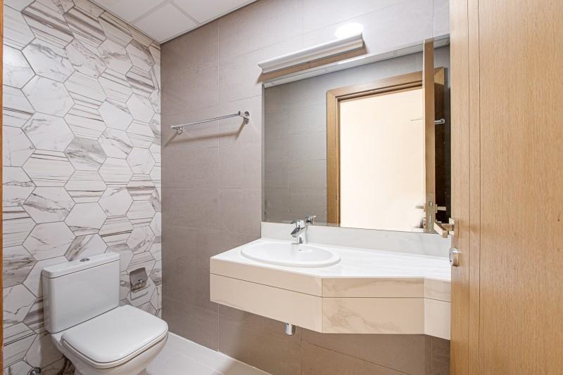 1 Bedroom Apartment For Rent in  Burj Alkhair Dubai,  Al Barsha | 6