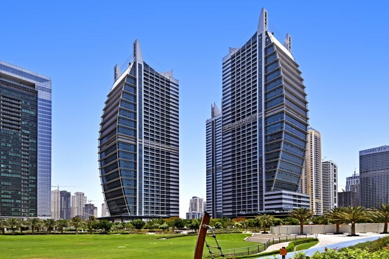 1 Bedroom Apartment For Sale in  Armada Tower 3,  Jumeirah Lake Towers   20