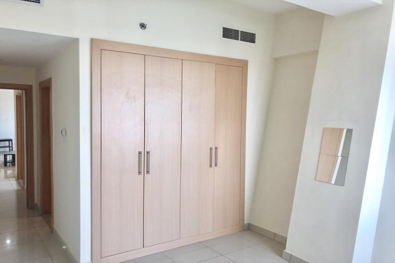 1 Bedroom Apartment For Sale in  Armada Tower 3,  Jumeirah Lake Towers   5