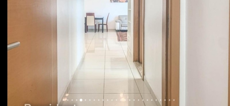 1 Bedroom Apartment For Sale in  Armada Tower 3,  Jumeirah Lake Towers   6