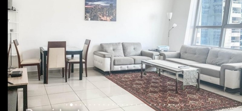 1 Bedroom Apartment For Sale in  Armada Tower 3,  Jumeirah Lake Towers   0