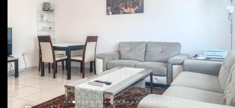 1 Bedroom Apartment For Sale in  Armada Tower 3,  Jumeirah Lake Towers   13