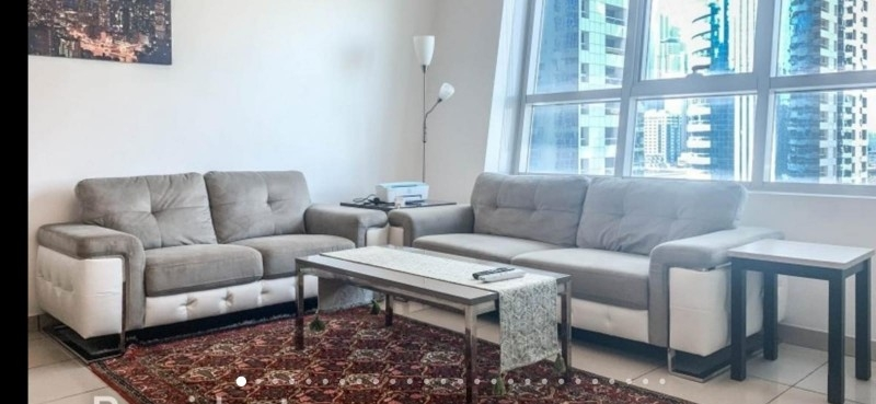 1 Bedroom Apartment For Sale in  Armada Tower 3,  Jumeirah Lake Towers   17