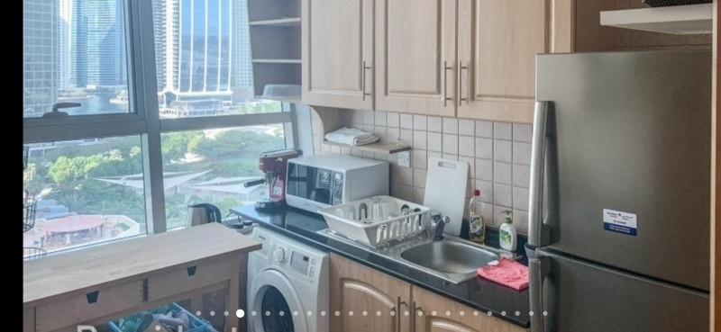 1 Bedroom Apartment For Sale in  Armada Tower 3,  Jumeirah Lake Towers   18