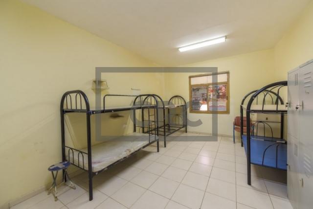 labour camp for sale in dubai investment park, dubai investment park 1   7
