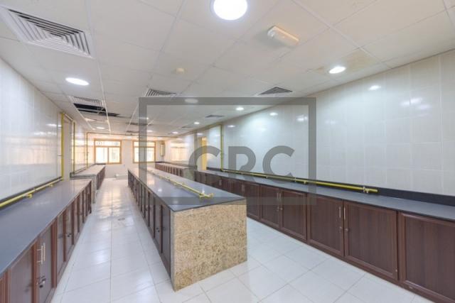 labour camp for sale in dubai investment park, dubai investment park 1   4