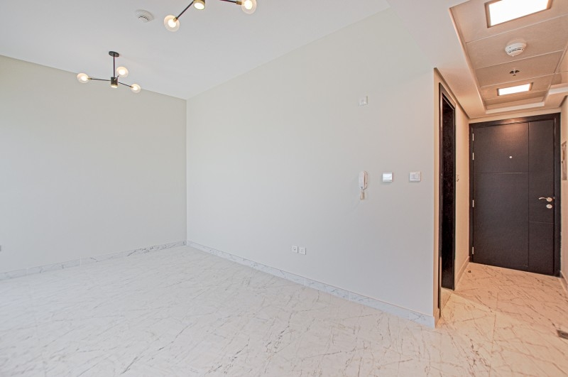 Studio Apartment For Sale in  MAG 520,  Dubai South   4