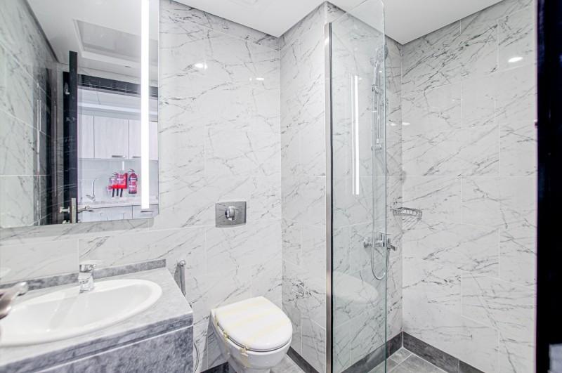 Studio Apartment For Sale in  MAG 520,  Dubai South   7