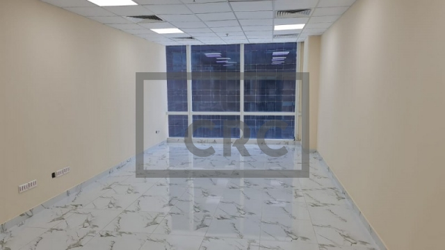 office for rent in business bay, tamani art tower | 0