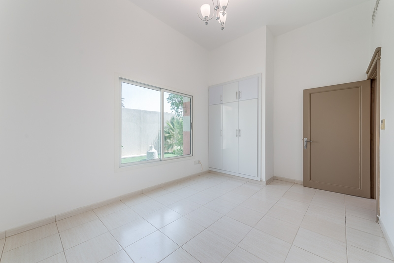4 Bedroom Villa For Rent in  Umm Suqeim 2,  Umm Suqeim | 4