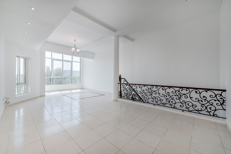 4 Bedroom Villa For Rent in  Umm Suqeim 2,  Umm Suqeim | 13