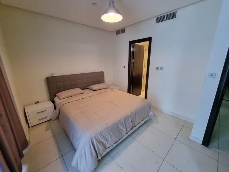 3 Bedroom Apartment For Rent in  23 Marina,  Dubai Marina | 12