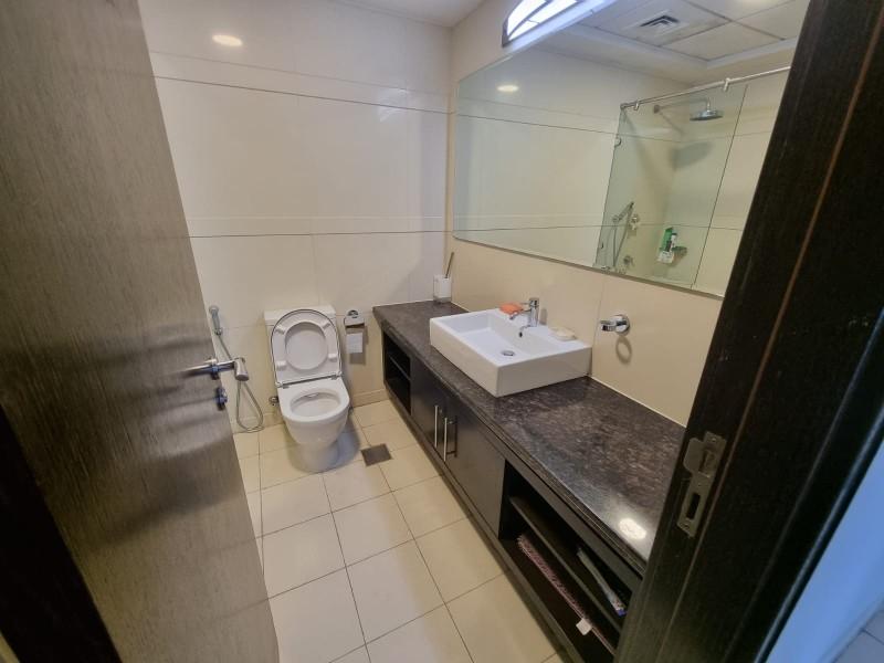 3 Bedroom Apartment For Rent in  23 Marina,  Dubai Marina | 7