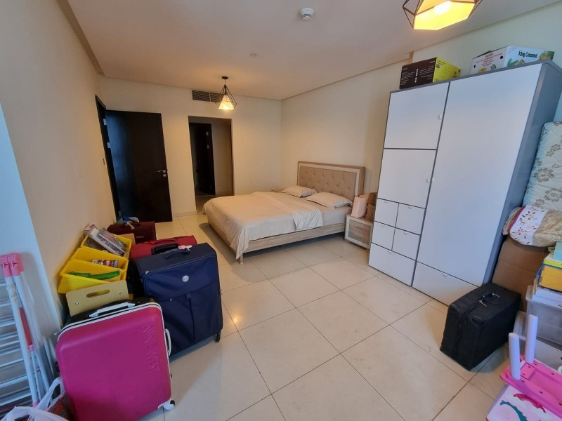 3 Bedroom Apartment For Rent in  23 Marina,  Dubai Marina | 13