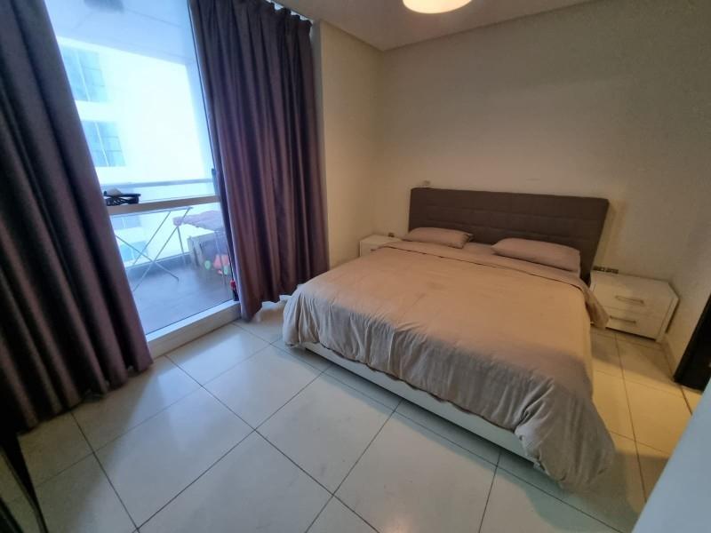 3 Bedroom Apartment For Rent in  23 Marina,  Dubai Marina | 10