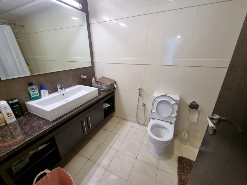 3 Bedroom Apartment For Rent in  23 Marina,  Dubai Marina | 11