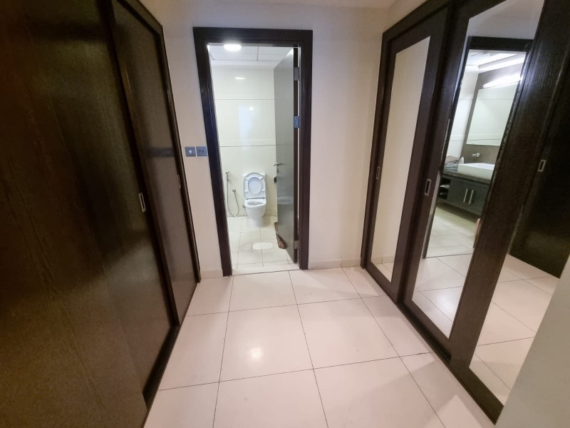 3 Bedroom Apartment For Rent in  23 Marina,  Dubai Marina | 14