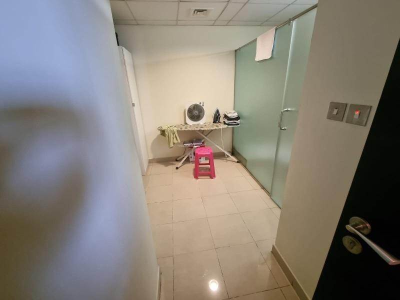 3 Bedroom Apartment For Rent in  23 Marina,  Dubai Marina | 15
