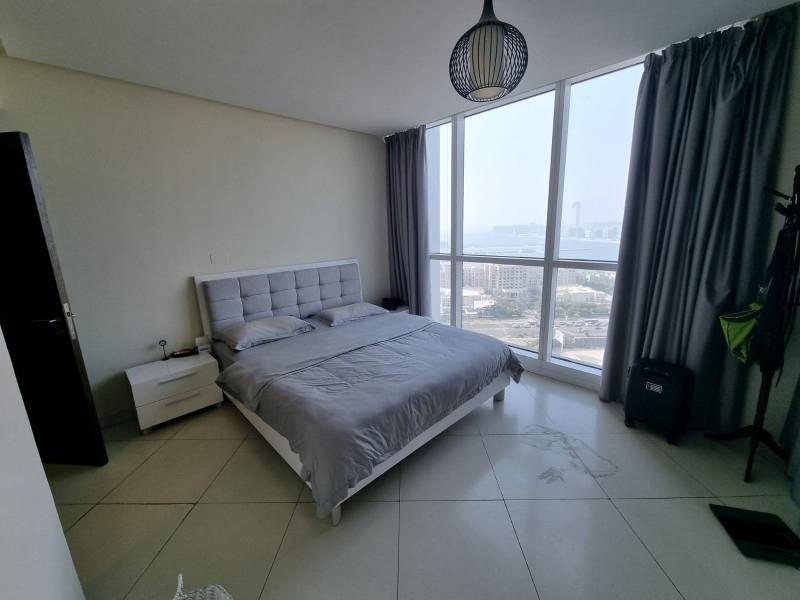 3 Bedroom Apartment For Rent in  23 Marina,  Dubai Marina | 9