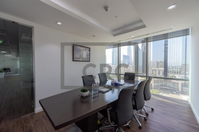 office for sale in difc, emirates financial south tower | 0
