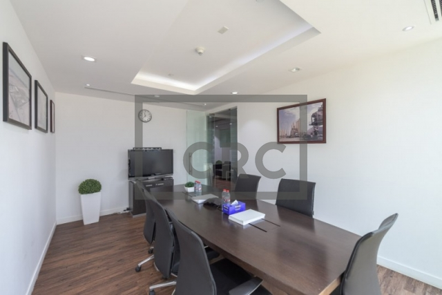 office for sale in difc, emirates financial south tower | 1