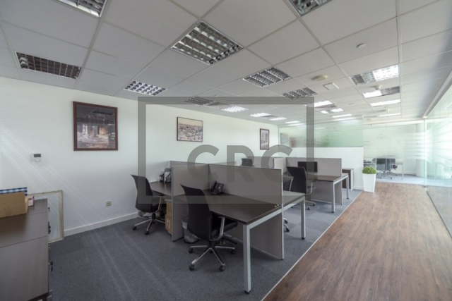 office for sale in difc, emirates financial south tower | 3