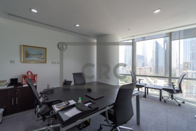 office for sale in difc, emirates financial south tower | 4
