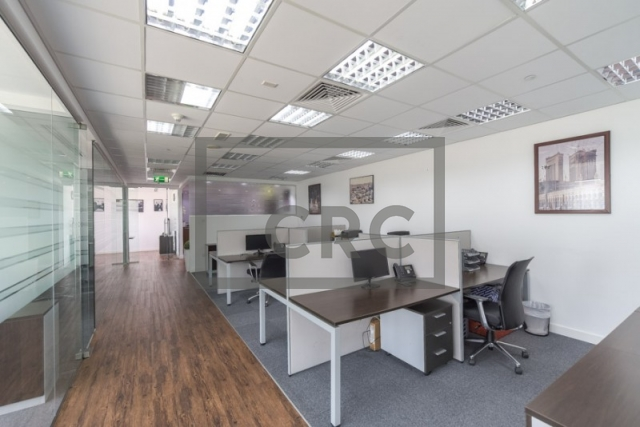 office for sale in difc, emirates financial south tower | 6