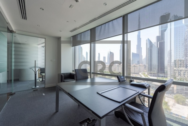 office for sale in difc, emirates financial south tower | 8
