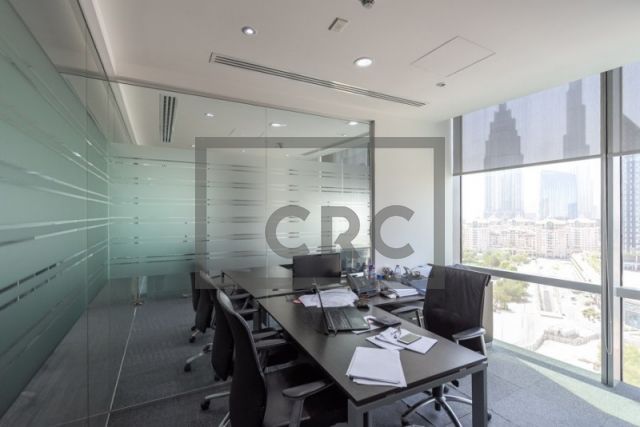 office for sale in difc, emirates financial south tower | 9