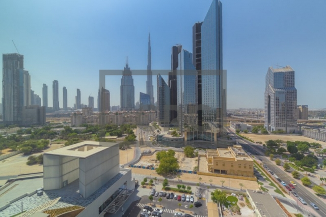 office for sale in difc, emirates financial south tower | 13