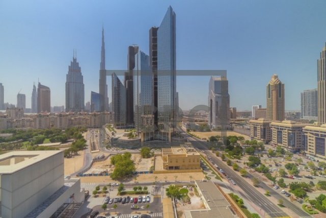 office for sale in difc, emirates financial south tower | 14